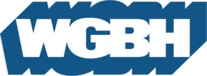 Logo for WGBH