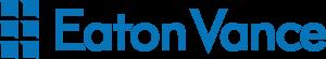 Logo for Eaton Vance