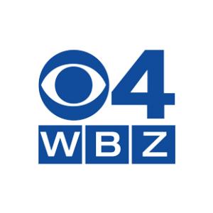 WBZ Logo